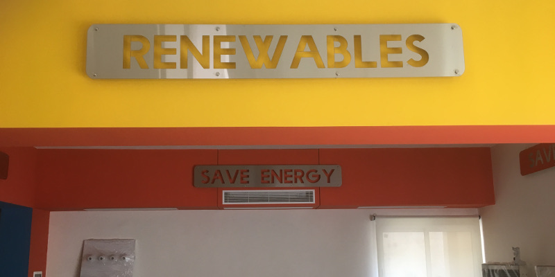 green-demonstration-hall-renewables
