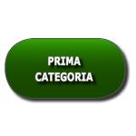 PRIMA_CAT