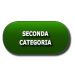 SECONDA_CAT