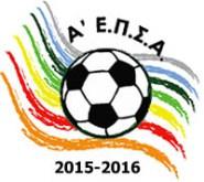 a_epsa