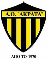 logo akrata
