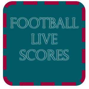 football-live-scores