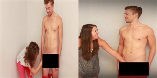Lisa Ann μαμά σεξ βίντεο