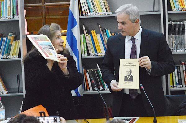 vostitsa_book 1