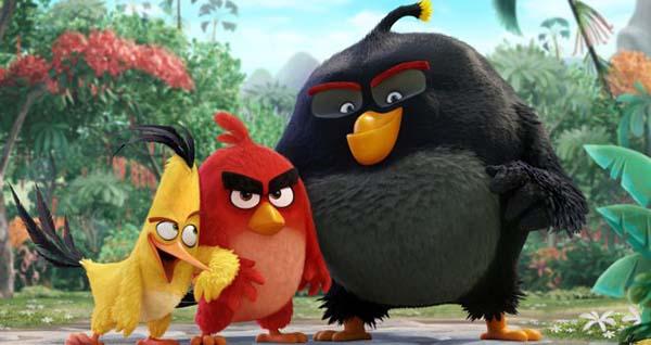cinema-angrybirds