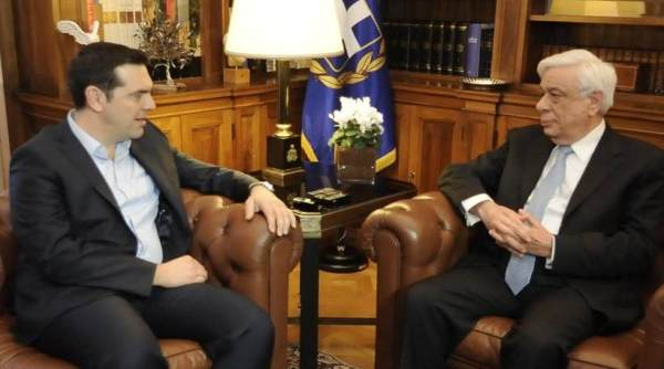 tsipras paylopoylos