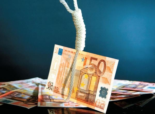 eurokremala