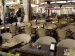kafeteria