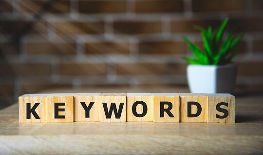 PPC Keywords Optimization