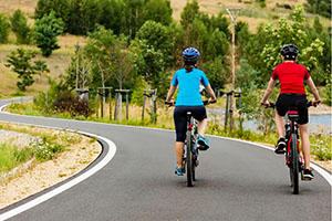 20210322_Cycling for a better life by Saokagnary Nges_en