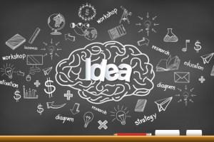 brain-head-icon-with-multiple-idea-business-creativity-drawing-blackboard-background-open-mind_82984-498