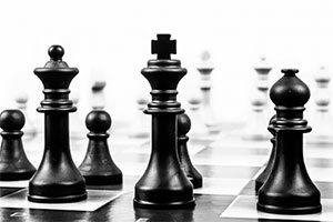 picture-for-Chess-as-a-Cultural-Art-Form