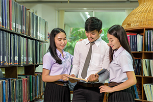 picture_for_Career_Benefit_of_Studying_Abroad_for_Cambodian_Students
