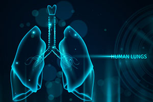 human-lungs-background_1284-8932