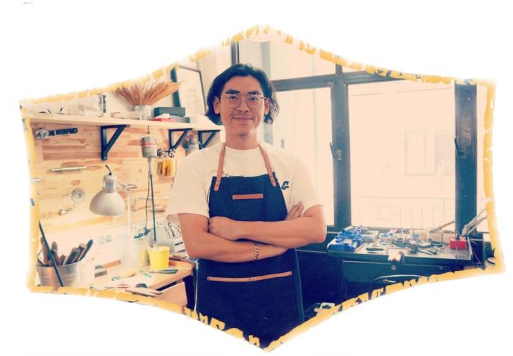 Smitheries bangkok