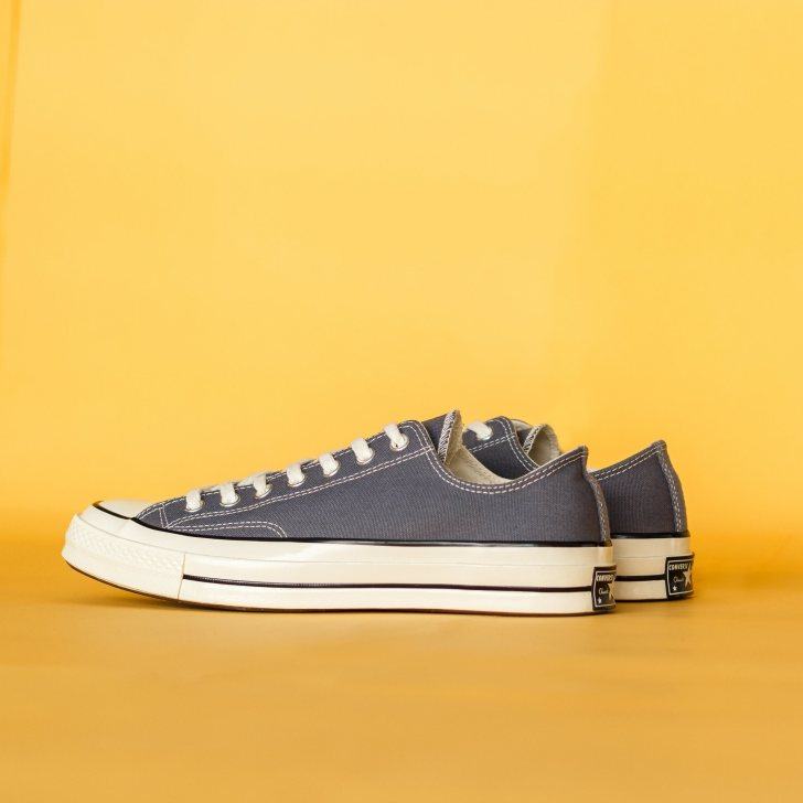 コンバース Chuck Taylor All Star '70 CT70