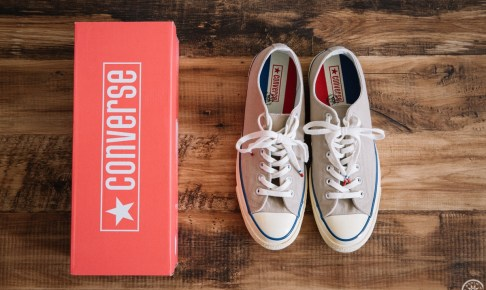 CONVERSE CHUCK 70 VINTAGE CANVAS ct70 1936