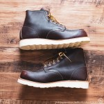 RED WING 8138 レッドウイング