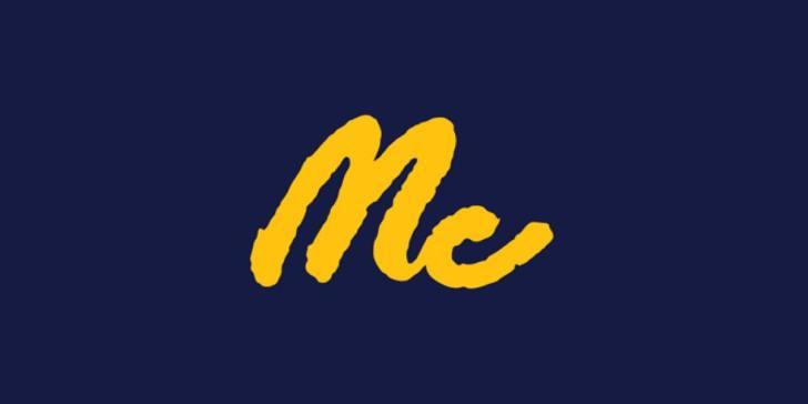 mc-jeans