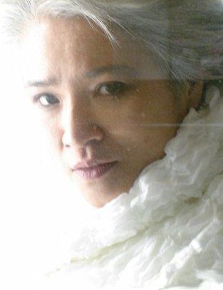 Kazuko Kurosaki