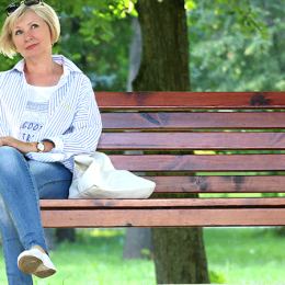 What is the Hormone DHEA and Is it Right for You? | Aiken Bella Magazine