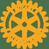 rotary-wheel-yellow