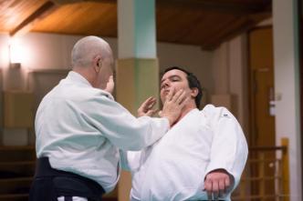 Aikido 06 - Carlo Andolfi