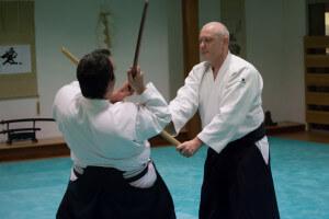 aikido-bras-3