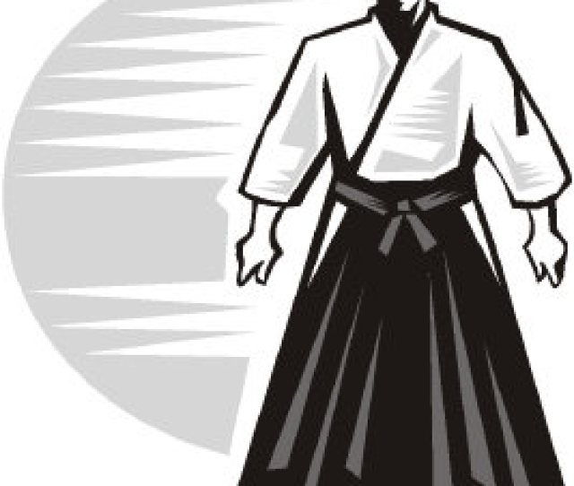 What Are The Qualities Of The Aikido Master And How Can You Improve Your Skills To Move Towards This Goal
