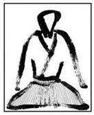 Slovenská Aikido asociace