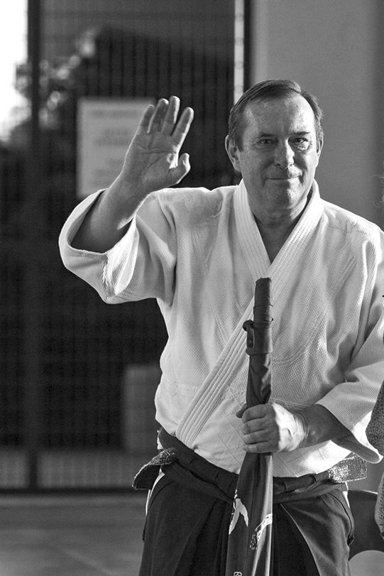 Jean-Luc Fontainte (2011)