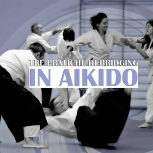 Pratiche chiave in Aikido, Evoluzione e Aikido, Miles Kessler