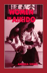 https://i1.wp.com/www.aikiweb.com/reviews/data/10/1siegel_-_women_in_aikido.jpg