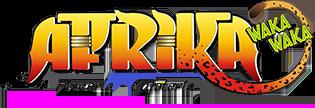 logo_afk_sin_fondo_3