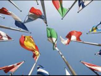 عالمی بساط کی تصویر