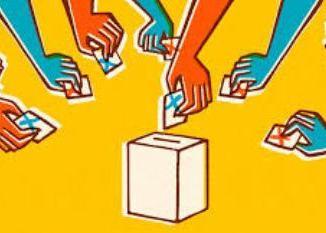برصغیر میں سیاست کا تاریخی پس منظر
