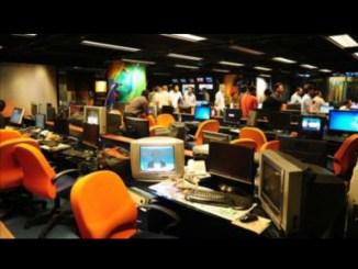 پاکستانی میڈیا میں صحافتی معیار
