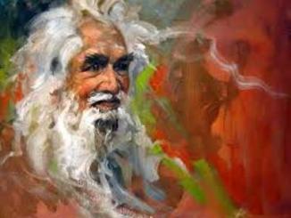مذہبی روحانی محاذ کی منڈی