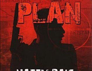 Kogon Plan Chapter 2 Islamabad
