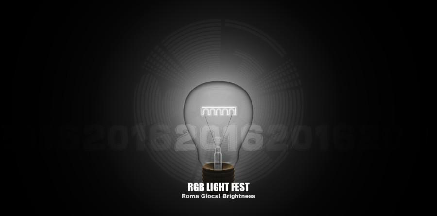 lightbulb-900×444