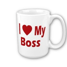 bossmug