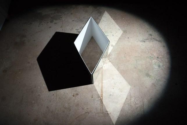 Réflexions Géométriques