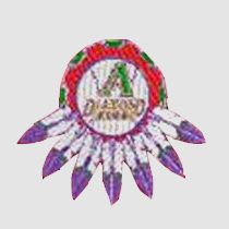 Embroidery Digitizing-A
