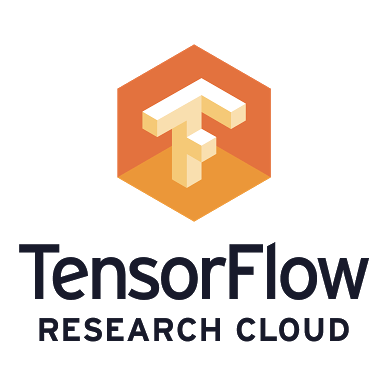 TensorFlow Research Cloud