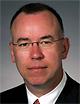 John Shelk