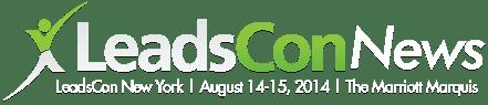 logo-leadscon-news_ny.png