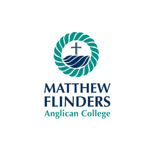 Matthew Flinders Sunshine Coast