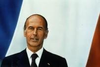 VGE-image-président-Giscard-d'estaing