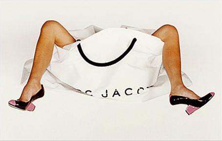 1Jurgee Teller pour Jacobs
