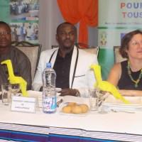 Réduire les inégalités en milieu rural, AIMES AFRIQUE fait œuvre utile en 14 ans et les acteurs primés